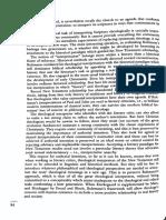 Bultmann - Page 84