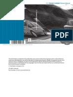2014-Transit-Connect-Owners-Manual-version-3_om_EN-US_07_2014.pdf