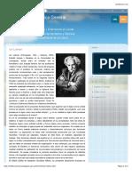 Semiótica-General-Iuri-Lotman.pdf