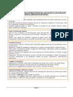 Apunte 2 Transformaciones Politicas Sociales y Culturales Hasta Mediados de Siglo 31050 20160803 20140804 170615