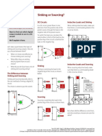 Sinking_or_Sourcing_Technical_Note.pdf
