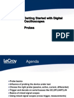 Basic Scope Presentation - probes.pdf