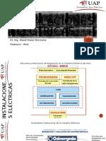 InstalacionesElectricas_Clase1.pptx