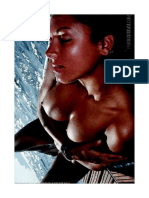 Catálogo da punheta.pdf