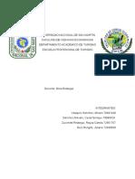 ECOTURISMO-COMPONENTES (1)
