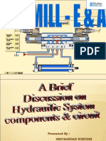 electro-hydraulicsystem-131229110325-phpapp02.ppt