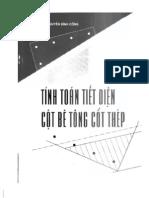 tinh_toan_cot_btct