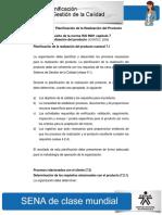 Requisitos de la realizacion del producto.pdf