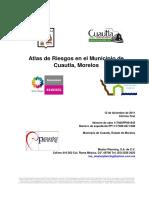 0_Atlas_Riesgos_Cuautla_informe_final [Unlocked by www.freemypdf.com].pdf