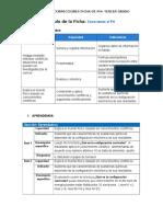 RP-CTA3-K10 - Manual de Correcciones