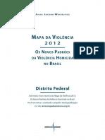 Mapa2012 Df