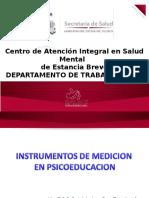 Instrumentos de Medición Psicoeducacion (1)