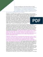 5 CLASE Arquetipo Paterno y Materno y Terceridad