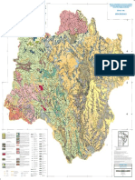 Brasilia Geologico