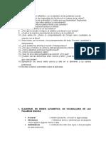 Formativa IV