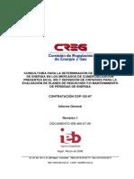 CIRCULAR024-2008 INF. GENERAL.pdf