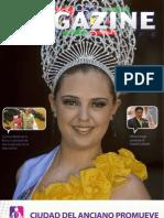 Magazine  63