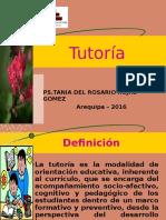 02 Tutoria.ppt