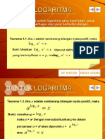 materi-sifat2-logaritma