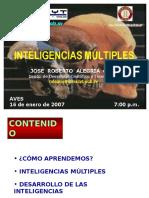 136_070116 RA082 ROTARACT Inteligencias Multiples