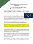 Decreto 35883-MINAET (Permiso Corta 10% en Bosque)