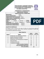 Operaciones_unitarias