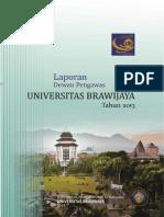 CONTOH LAPORAN DEWAN PENGAWAS.pdf