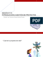 1.-Introduccion_PIS2