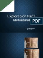 Exploración-física-del-abdomen