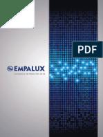 catalogo_empalux.pdf