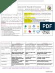 Trabajo de Fin de Ciclo - Desarrollo Del Pensamiento