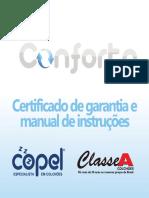 certificado_garantia