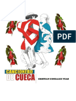 CANCIONERO+DE+CUECAS+2.pdf