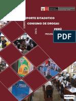 Reporte-Estadistico-2015-Prev-y-Trat.pdf
