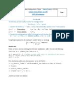 Control Assignment - Jonathan Avilés Cedeño - 4479564.pdf