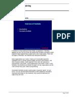 IVAS GL Functional Training Manual (1)