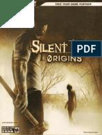 Silent_Hill_Origins_(BradyGames_Guide)_(PSP).pdf