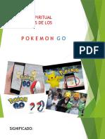 Tema Pokemon Go (1)