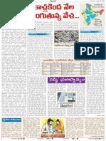 index-3.pdf