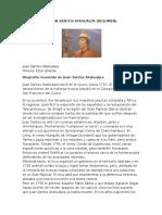 BIOGRAFÍA DE JUAN SANTOS ATAHUALPA.docx