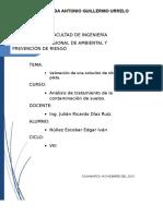 Nitrato-De-Plata y Cianuro (Recuperado)