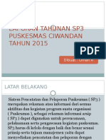 Power Point Sp3 2015