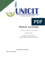 Cuestionario-Sociologia (2)