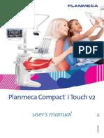 Aufbau Und Modellanleitung Planmeca10033022_7 Kopie