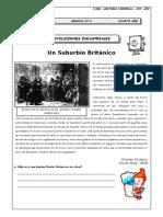 Guia-6 HU- Revoluciones Industriales.doc