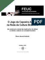 Dissertação de Mestrado - Bruno Amaral Andrade