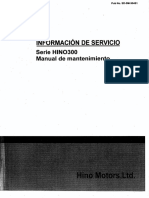 Manual_Mantenimiento.pdf