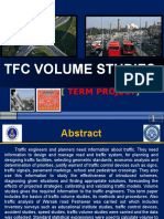 Tfc Engg and Safety Term proj ppt.pptx