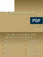 Glass1.ppt