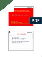 8.VisionCero Msc. Dextre